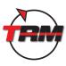 TRM Combo Off++