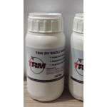 TRM Su Bazlı Yapıştırıcı 250cc