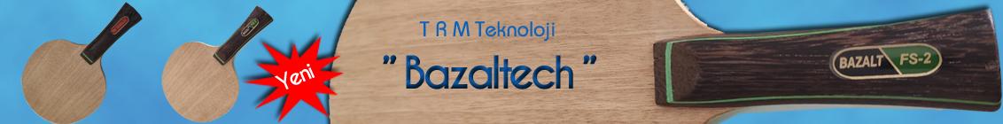 TRM Bazalt