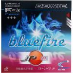 Donic Bluefire Serisi
