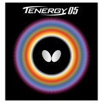 Butterfly Tenergy Serisi