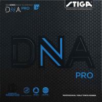Stiga DNA Pro