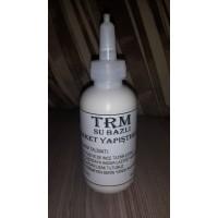 TRM Su Bazlı Yapıştırıcı 100cc