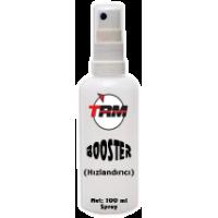 TRM Hızlandırıcı (Booster)