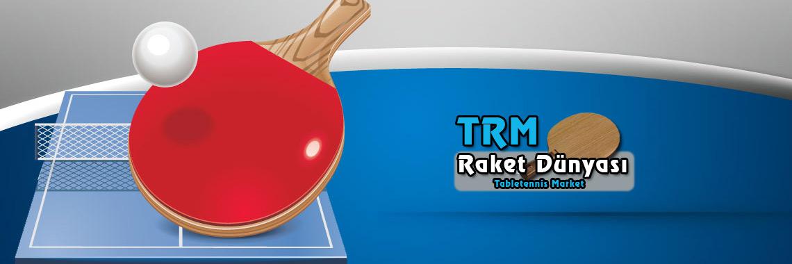 TRM 1